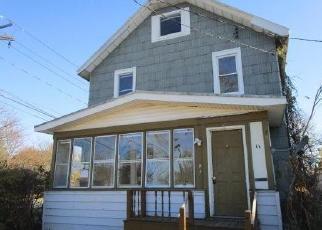 Pre Ejecución Hipotecaria en Albany 12206 RAWSON ST - Identificador: 1679716727
