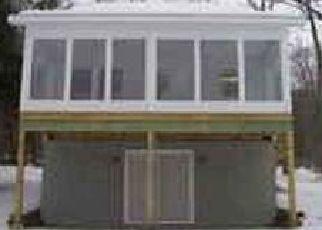 Pre Ejecución Hipotecaria en Caroga Lake 12032 E STONER LAKE RD - Identificador: 1679934394