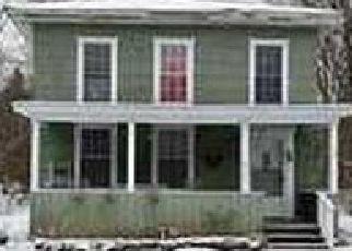 Pre Ejecución Hipotecaria en Nunda 14517 N STATE ST - Identificador: 1680087240
