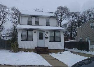 Pre Ejecución Hipotecaria en Roosevelt 11575 W FULTON AVE - Identificador: 1680360995