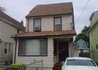 Pre Ejecución Hipotecaria en Queens Village 11429 208TH ST - Identificador: 1680659681