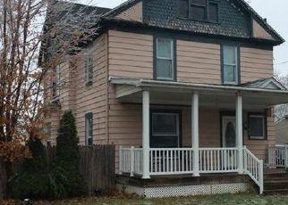 Pre Ejecución Hipotecaria en Cedarville 45314 N MILLER ST - Identificador: 1681274146