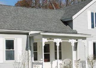 Pre Ejecución Hipotecaria en Garrettsville 44231 MAPLE AVE - Identificador: 1681490514
