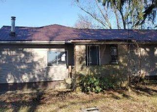 Pre Ejecución Hipotecaria en Wooster 44691 BLACHLEYVILLE RD - Identificador: 1681652119