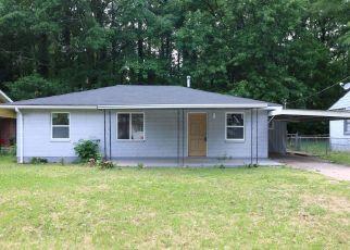 Pre Ejecución Hipotecaria en Atlanta 30315 BAXTER RD SW - Identificador: 1681749803