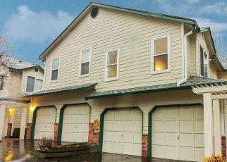 Pre Ejecución Hipotecaria en Everett 98204 115TH ST SW - Identificador: 1683620828