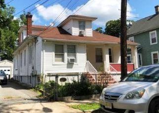 Pre Ejecución Hipotecaria en Morristown 07960 JERSEY AVE - Identificador: 1684113992