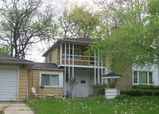 Pre Ejecución Hipotecaria en Milwaukee 53222 W TOWNSEND ST - Identificador: 1684578679