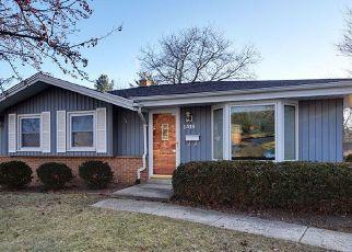 Pre Ejecución Hipotecaria en West Bend 53090 WAYNE RD - Identificador: 1684699102
