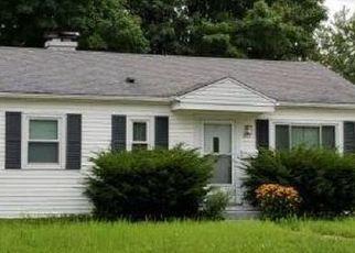 Pre Ejecución Hipotecaria en West Bend 53095 MADISON AVE - Identificador: 1684702168