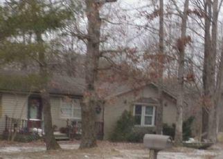 Pre Ejecución Hipotecaria en Jamestown 38556 GREENWOOD DR - Identificador: 1684892254