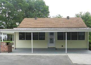 Pre Ejecución Hipotecaria en Gainesboro 38562 S MAIN ST - Identificador: 1684971531