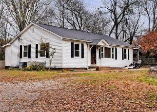 Pre Ejecución Hipotecaria en Knoxville 37920 KIMBERLIN HEIGHTS RD - Identificador: 1685027598