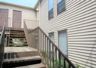 Pre Ejecución Hipotecaria en Germantown 38138 POPLAR WOODS CIR S - Identificador: 1685185255