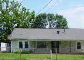 Pre Ejecución Hipotecaria en Kingsport 37660 DOROTHY ST - Identificador: 1685213285