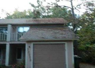 Pre Ejecución Hipotecaria en Pensacola 32504 DOGWOOD TERRACE DR - Identificador: 1685702958