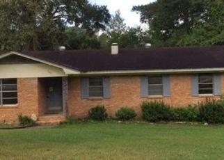 Pre Ejecución Hipotecaria en Tallahassee 32308 DOOMAR DR - Identificador: 1685945587