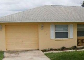Pre Ejecución Hipotecaria en Babson Park 33827 SEMINOLE RD - Identificador: 1686474212