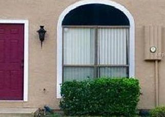 Pre Ejecución Hipotecaria en Winter Springs 32708 CASA PARK COURT E - Identificador: 1686496561