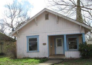 Pre Ejecución Hipotecaria en Medford 97501 ALDER ST - Identificador: 1686605168