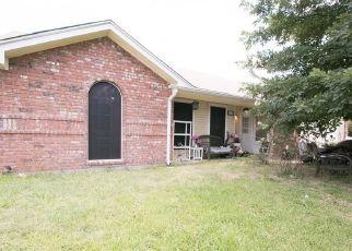 Pre Ejecución Hipotecaria en Nolanville 76559 OLD NOLANVILLE RD - Identificador: 1686769864