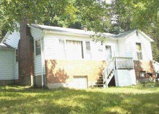 Pre Ejecución Hipotecaria en Cedar Hill 63016 CEDAR HILL RD - Identificador: 1686801382