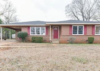 Pre Ejecución Hipotecaria en Tuscaloosa 35405 WOODBINE RD - Identificador: 1687062415