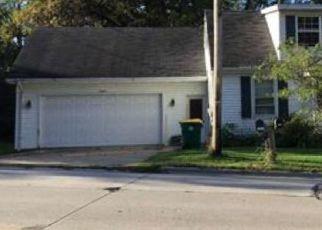 Pre Ejecución Hipotecaria en Green Bay 54311 HUMBOLDT RD - Identificador: 1687181554