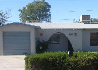 Pre Ejecución Hipotecaria en Las Cruces 88001 EVELYN ST - Identificador: 1687226216