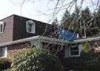 Pre Ejecución Hipotecaria en Shinnston 26431 NORMA LN - Identificador: 1687404480