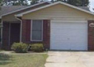 Pre Ejecución Hipotecaria en Fayetteville 28304 WINNABOW DR - Identificador: 1687652817