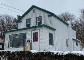 Pre Ejecución Hipotecaria en Oswego 13126 E SENECA ST - Identificador: 1687686986