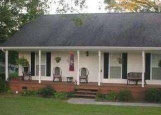Pre Ejecución Hipotecaria en Chickamauga 30707 WILDER ST - Identificador: 1687725963
