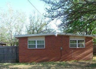 Pre Ejecución Hipotecaria en Lubbock 79413 66TH ST - Identificador: 1687745668