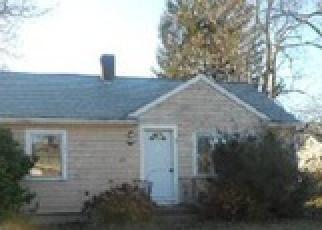 Pre Ejecución Hipotecaria en Abington 02351 OLSON ST - Identificador: 1688424969