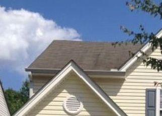 Pre Ejecución Hipotecaria en Lawrenceville 30046 VILLAGE BLUFF DR - Identificador: 1690000345