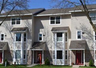 Pre Ejecución Hipotecaria en Madison 53704 COMMERCIAL AVE - Identificador: 1690076557