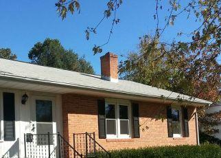 Pre Ejecución Hipotecaria en Spotsylvania 22551 HARDEE ST - Identificador: 1690611768