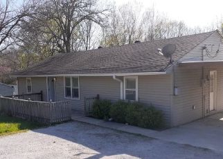 Pre Ejecución Hipotecaria en Excelsior Springs 64024 N FRANCIS ST - Identificador: 1691210473