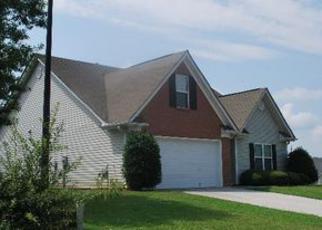 Pre Ejecución Hipotecaria en Covington 30016 LASSITER DR - Identificador: 1691992250