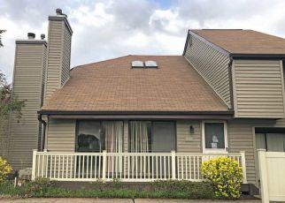 Pre Ejecución Hipotecaria en Asbury Park 07712 COTSWOLD CIR - Identificador: 1692151681