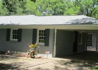 Pre Ejecución Hipotecaria en Montgomery 36111 S COLONIAL DR - Identificador: 1692708791