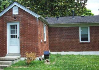 Pre Ejecución Hipotecaria en Louisville 40216 MARTIN AVE - Identificador: 1692817394