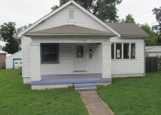 Pre Ejecución Hipotecaria en Louisville 40216 KENDALL LN - Identificador: 1692820911