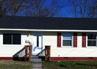Pre Ejecución Hipotecaria en Hampton 23669 COURTNEY DR - Identificador: 1692983838