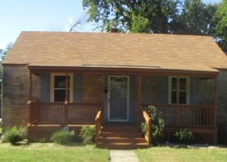 Pre Ejecución Hipotecaria en Hampton 23669 W LAMINGTON RD - Identificador: 1692985586