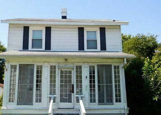 Pre Ejecución Hipotecaria en Newport News 23607 HICKORY AVE - Identificador: 1693015812
