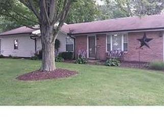 Pre Ejecución Hipotecaria en North Lewisburg 43060 WELDON LN - Identificador: 1693128353