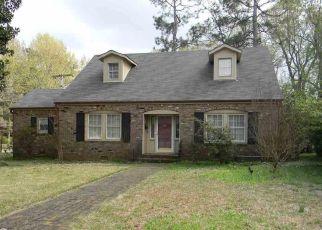 Pre Ejecución Hipotecaria en Pine Bluff 71603 ARROWHEAD PL - Identificador: 1693435377