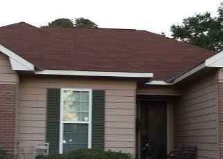 Pre Ejecución Hipotecaria en Columbus 31906 HARCO DR - Identificador: 1693685912